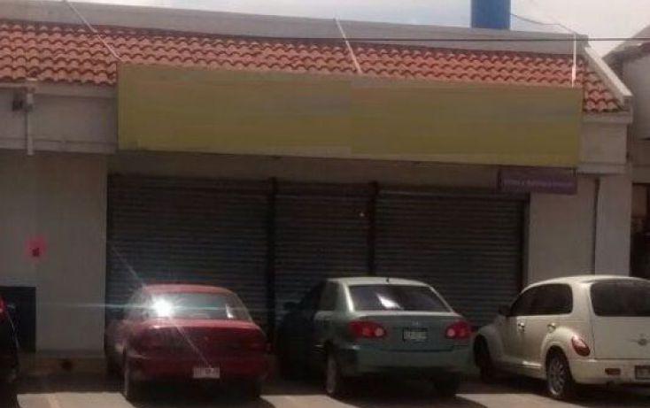 Foto de local en renta en, alamedas ii, chihuahua, chihuahua, 1462609 no 01