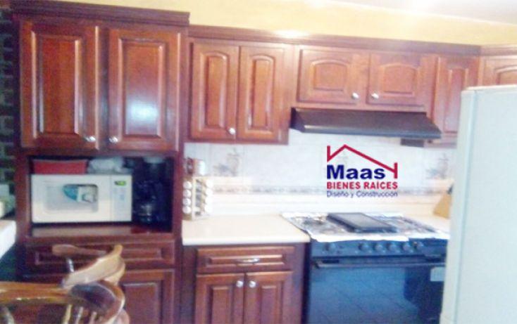 Foto de casa en venta en, alamedas ii, chihuahua, chihuahua, 1677338 no 04