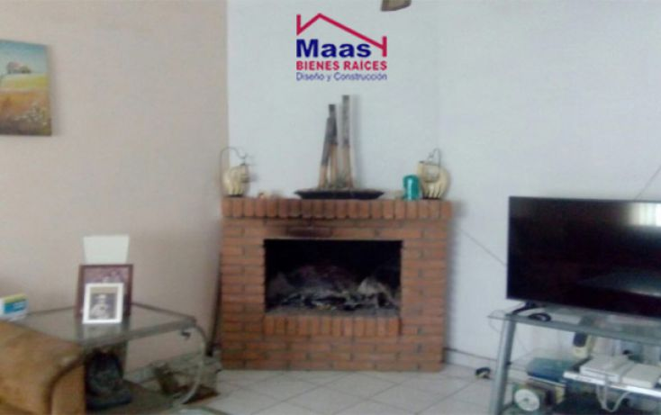 Foto de casa en venta en, alamedas ii, chihuahua, chihuahua, 1677338 no 05