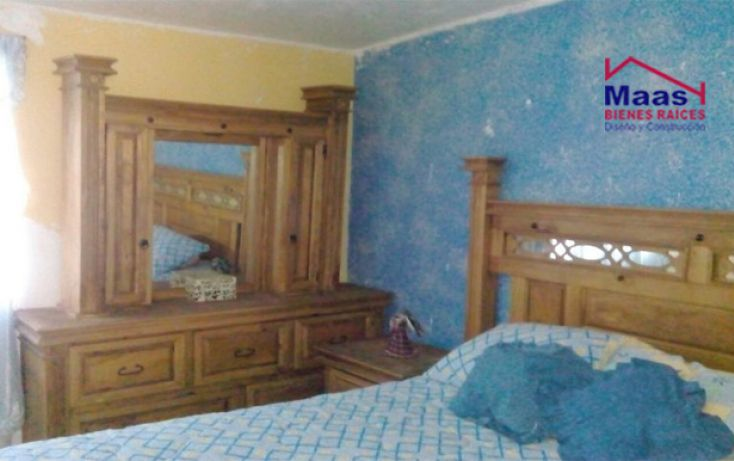 Foto de casa en venta en, alamedas ii, chihuahua, chihuahua, 1677338 no 06