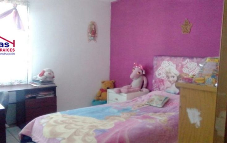 Foto de casa en venta en, alamedas ii, chihuahua, chihuahua, 1677338 no 07