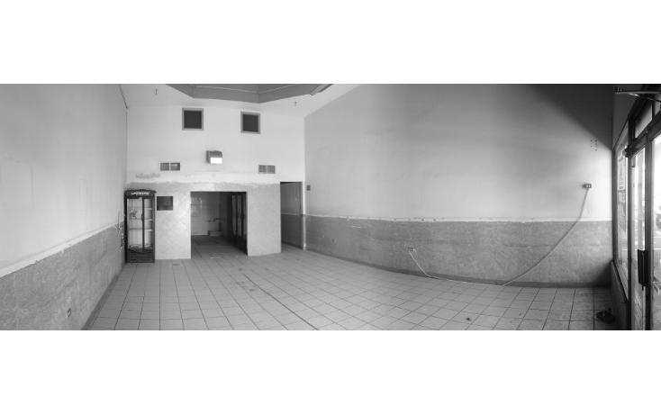 Foto de local en renta en  , alamedas iii, chihuahua, chihuahua, 1274085 No. 02