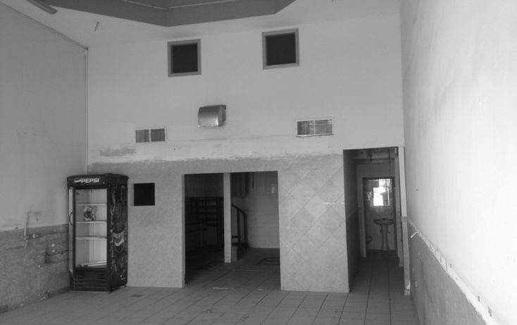 Foto de local en renta en  , alamedas iii, chihuahua, chihuahua, 1274085 No. 07