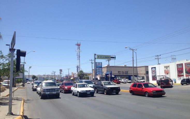 Foto de local en renta en  , alamedas iii, chihuahua, chihuahua, 1274085 No. 10