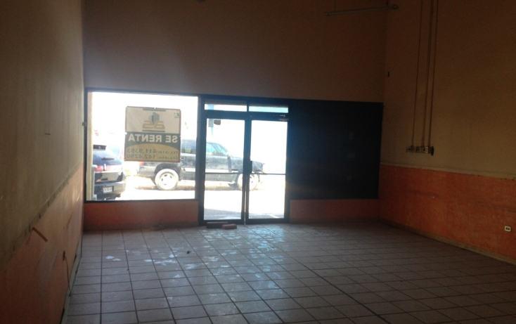 Foto de local en renta en  , alamedas iii, chihuahua, chihuahua, 1274085 No. 15