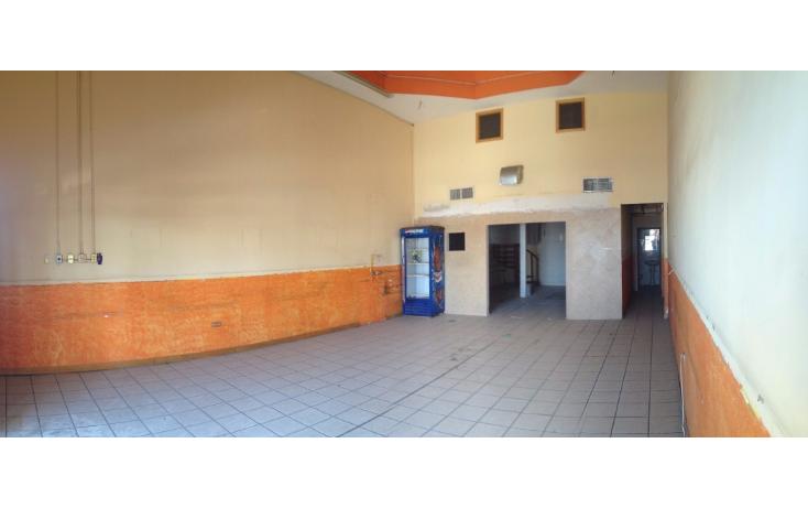 Foto de local en renta en  , alamedas iii, chihuahua, chihuahua, 1274085 No. 16