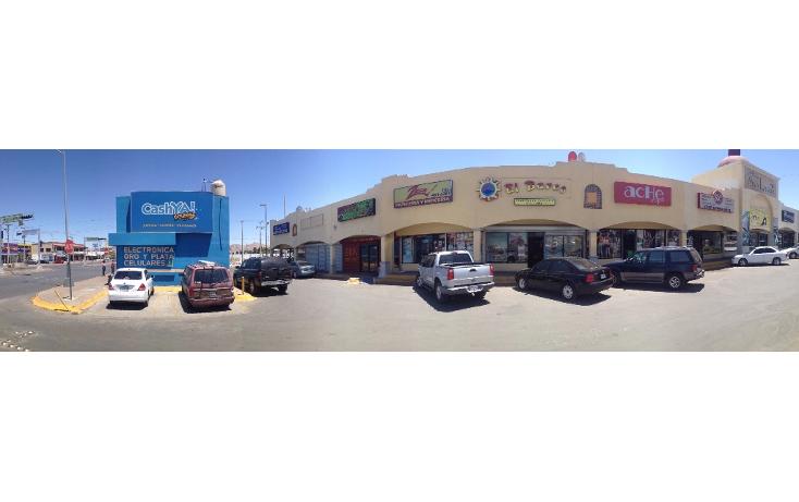 Foto de local en renta en  , alamedas iii, chihuahua, chihuahua, 1274085 No. 17