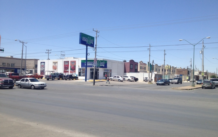 Foto de local en renta en  , alamedas iii, chihuahua, chihuahua, 1274085 No. 18