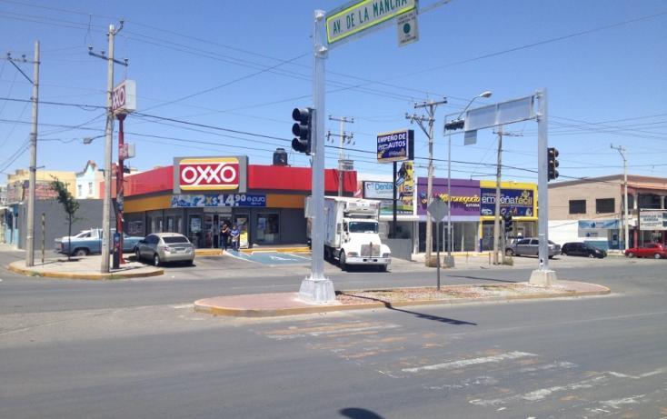 Foto de local en renta en  , alamedas iii, chihuahua, chihuahua, 1274085 No. 19