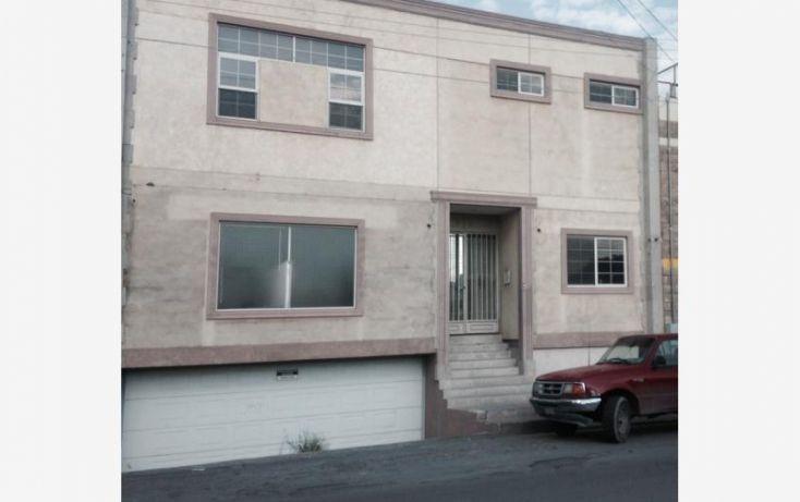 Foto de oficina en renta en, alamedas infonavit, torreón, coahuila de zaragoza, 1021627 no 01