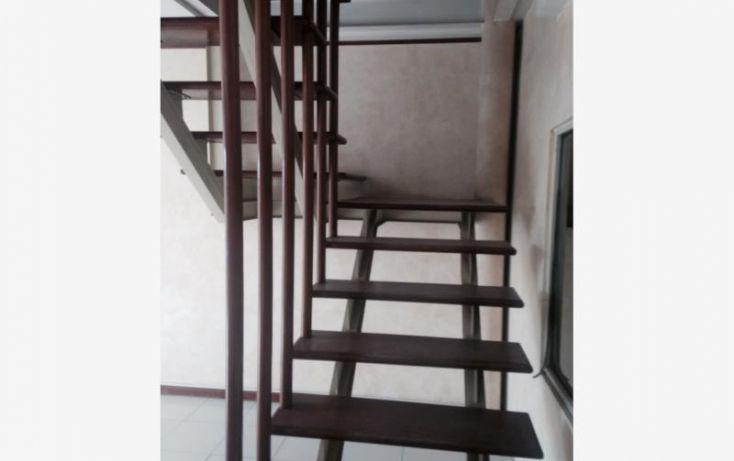 Foto de oficina en renta en, alamedas infonavit, torreón, coahuila de zaragoza, 1021627 no 02
