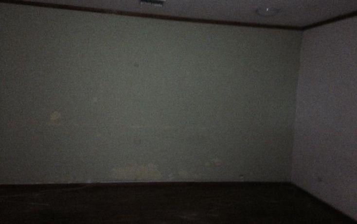 Foto de oficina en renta en, alamedas infonavit, torreón, coahuila de zaragoza, 1021627 no 04