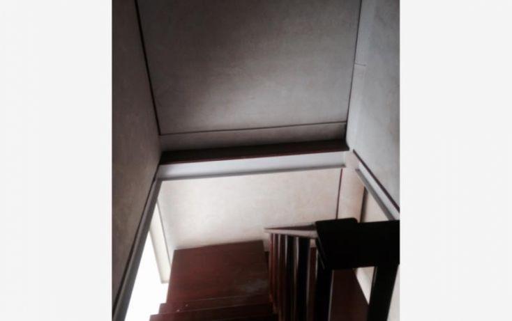 Foto de oficina en renta en, alamedas infonavit, torreón, coahuila de zaragoza, 1021627 no 05