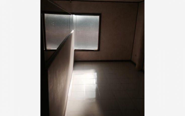 Foto de oficina en renta en, alamedas infonavit, torreón, coahuila de zaragoza, 1021627 no 06