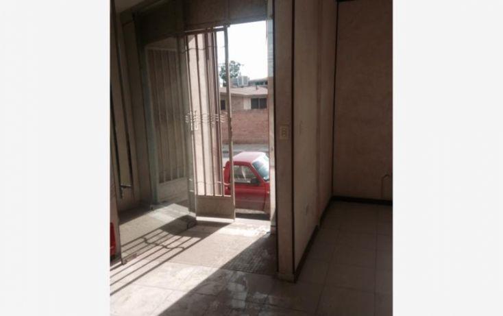 Foto de oficina en renta en, alamedas infonavit, torreón, coahuila de zaragoza, 1021627 no 07