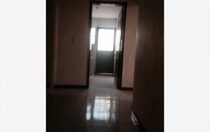Foto de oficina en renta en, alamedas infonavit, torreón, coahuila de zaragoza, 1021627 no 08