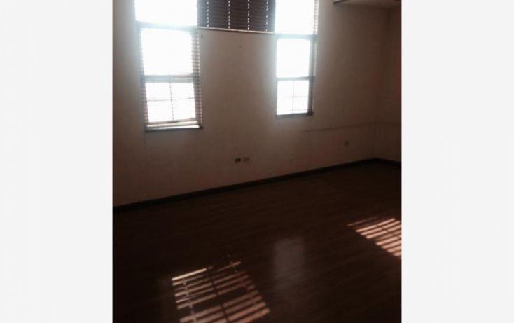 Foto de oficina en renta en, alamedas infonavit, torreón, coahuila de zaragoza, 1021627 no 09