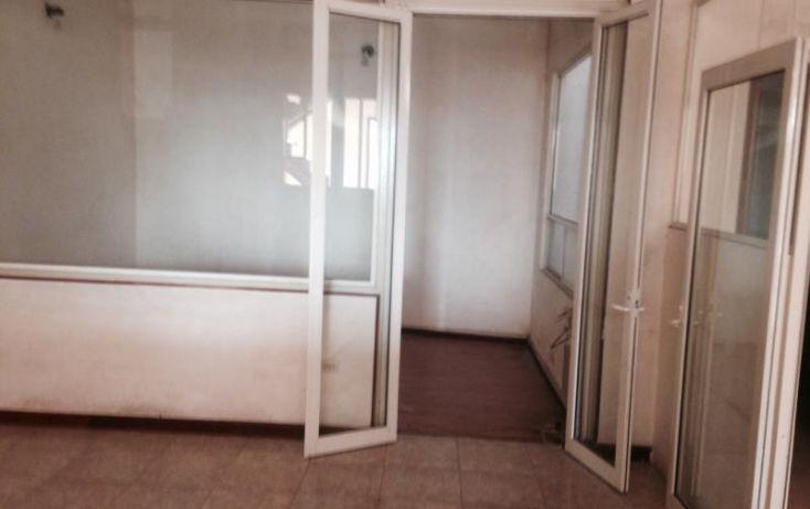 Foto de oficina en renta en, alamedas infonavit, torreón, coahuila de zaragoza, 1021627 no 10