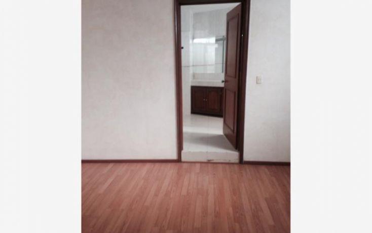 Foto de oficina en renta en, alamedas infonavit, torreón, coahuila de zaragoza, 1021627 no 11