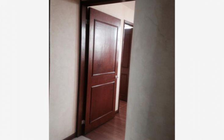 Foto de oficina en renta en, alamedas infonavit, torreón, coahuila de zaragoza, 1021627 no 12