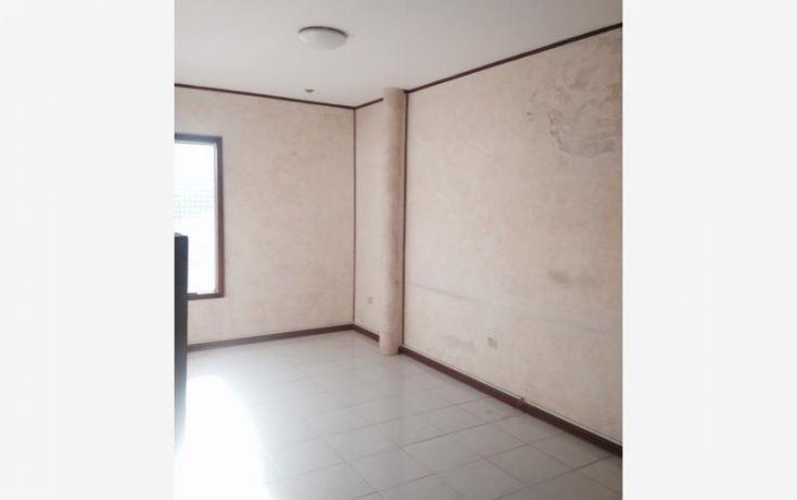 Foto de oficina en renta en, alamedas infonavit, torreón, coahuila de zaragoza, 1021627 no 13
