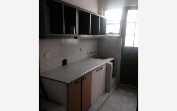 Foto de oficina en renta en, alamedas infonavit, torreón, coahuila de zaragoza, 1021627 no 14