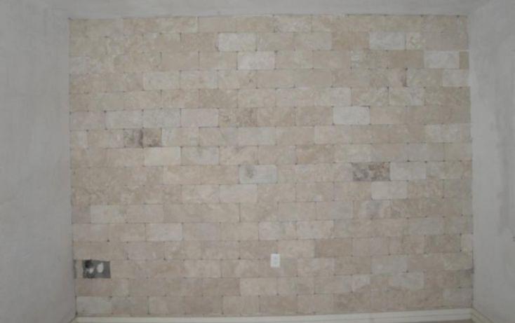 Foto de casa en venta en, alamedas infonavit, torreón, coahuila de zaragoza, 1204017 no 02