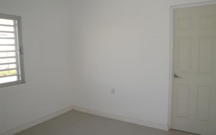 Foto de casa en venta en, alamedas infonavit, torreón, coahuila de zaragoza, 1204017 no 03