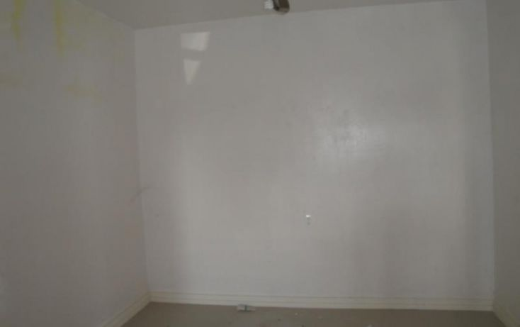 Foto de casa en venta en, alamedas infonavit, torreón, coahuila de zaragoza, 1204017 no 05