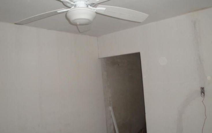 Foto de casa en venta en, alamedas infonavit, torreón, coahuila de zaragoza, 1204017 no 06