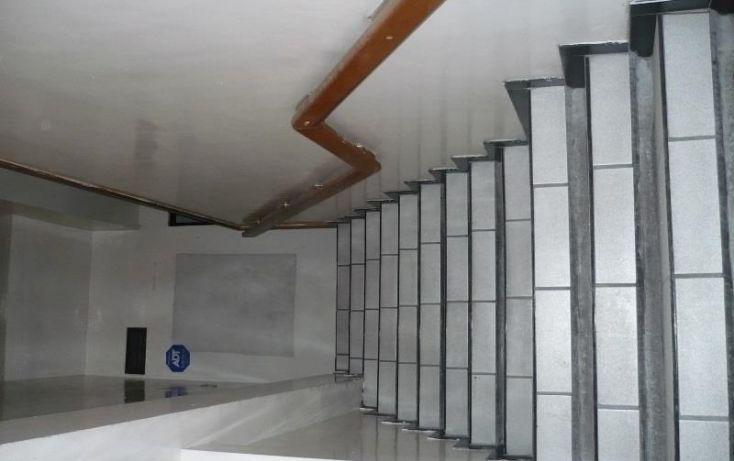 Foto de edificio en renta en, alamedas infonavit, torreón, coahuila de zaragoza, 1306507 no 03