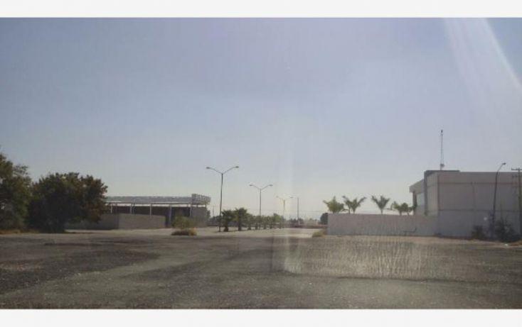 Foto de bodega en renta en, alamedas infonavit, torreón, coahuila de zaragoza, 1644732 no 04