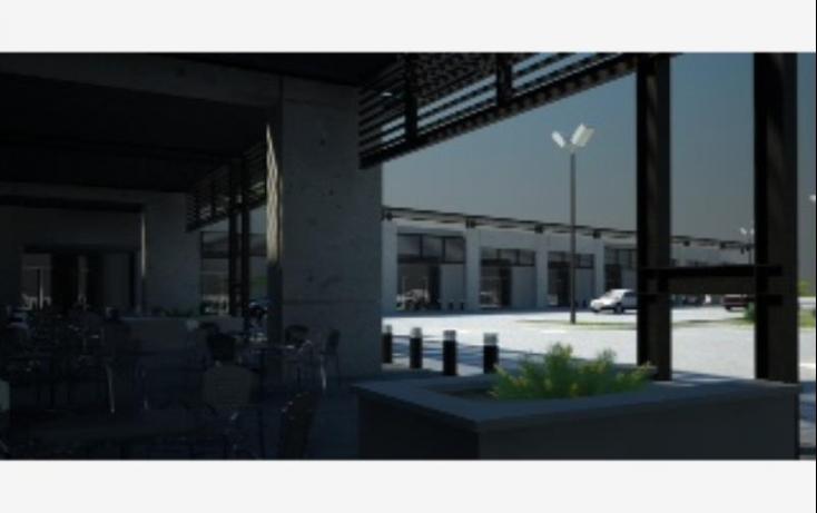 Foto de local en renta en, alamedas infonavit, torreón, coahuila de zaragoza, 374120 no 06