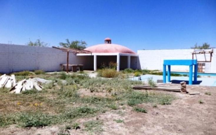 Foto de rancho en venta en  , alamedas infonavit, torre?n, coahuila de zaragoza, 385474 No. 04