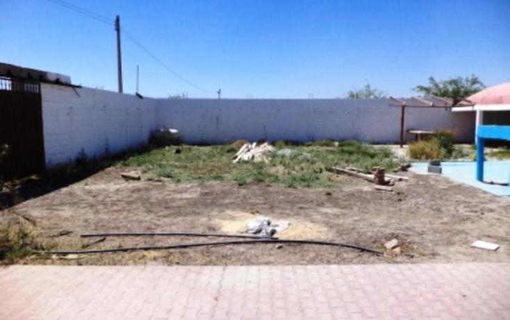 Foto de rancho en venta en  , alamedas infonavit, torre?n, coahuila de zaragoza, 385474 No. 05