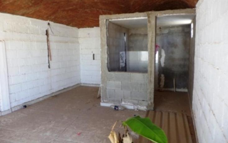 Foto de rancho en venta en  , alamedas infonavit, torre?n, coahuila de zaragoza, 385474 No. 08