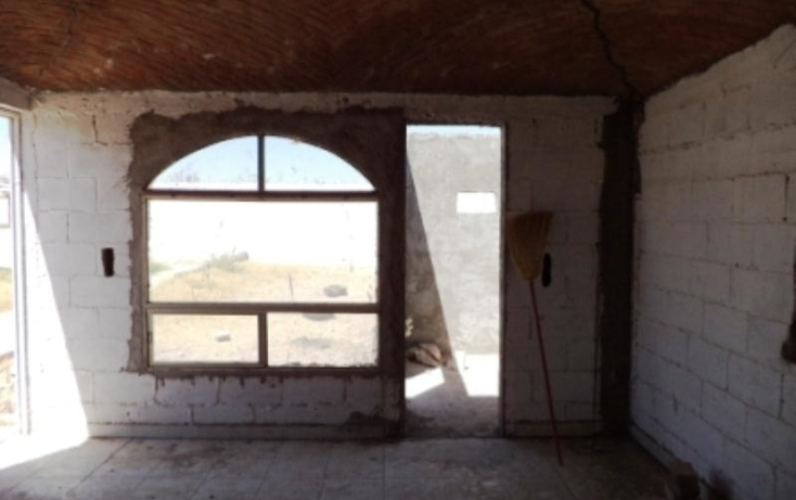 Foto de rancho en venta en  , alamedas infonavit, torre?n, coahuila de zaragoza, 385474 No. 09