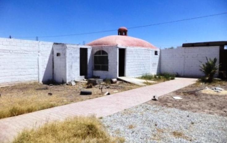 Foto de rancho en venta en  , alamedas infonavit, torre?n, coahuila de zaragoza, 385474 No. 10
