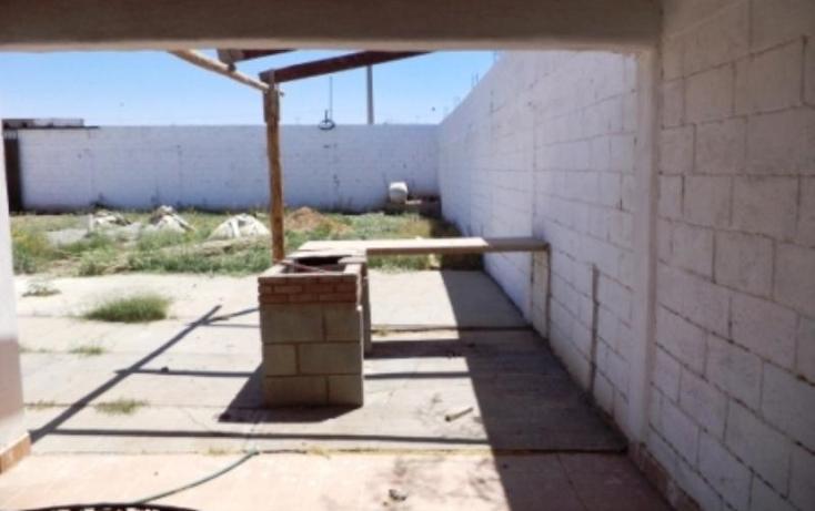 Foto de rancho en venta en  , alamedas infonavit, torre?n, coahuila de zaragoza, 385474 No. 13