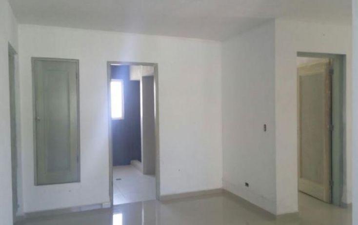 Foto de casa en venta en, alamedas infonavit, torreón, coahuila de zaragoza, 390446 no 06