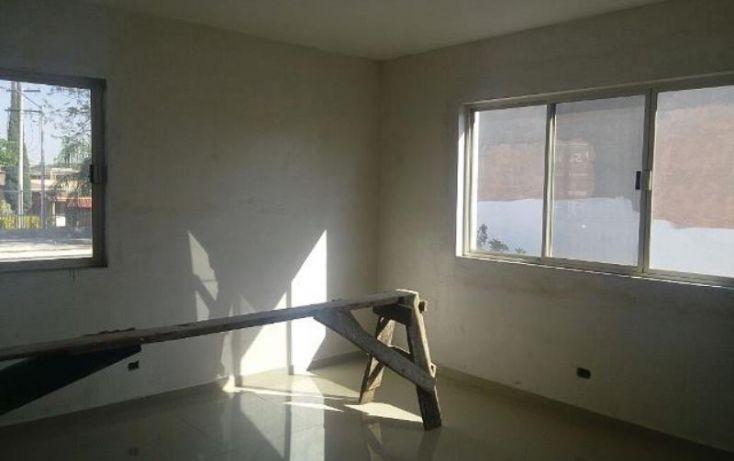 Foto de casa en venta en, alamedas infonavit, torreón, coahuila de zaragoza, 390446 no 08