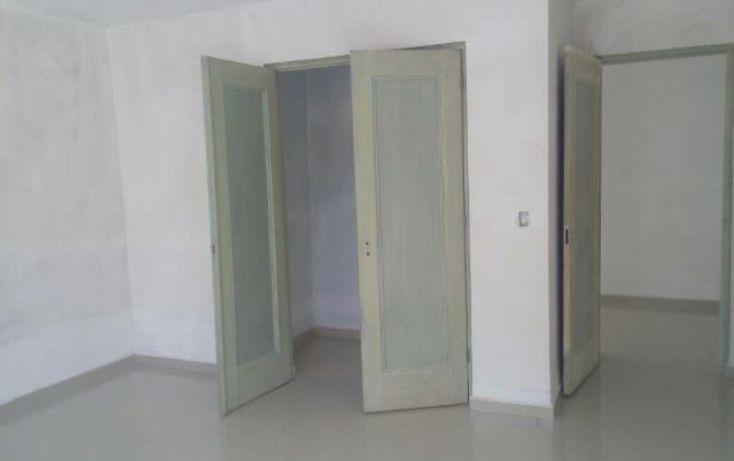 Foto de casa en venta en, alamedas infonavit, torreón, coahuila de zaragoza, 390446 no 09