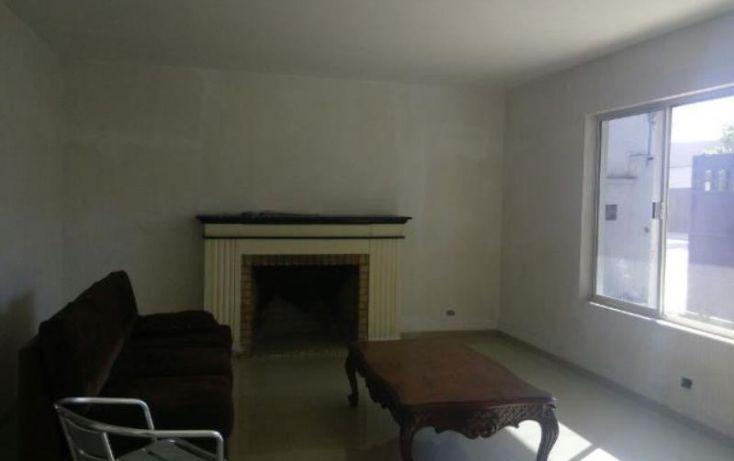 Foto de casa en venta en, alamedas infonavit, torreón, coahuila de zaragoza, 390446 no 12