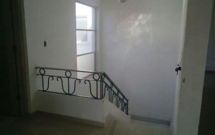 Foto de casa en venta en, alamedas infonavit, torreón, coahuila de zaragoza, 390446 no 15