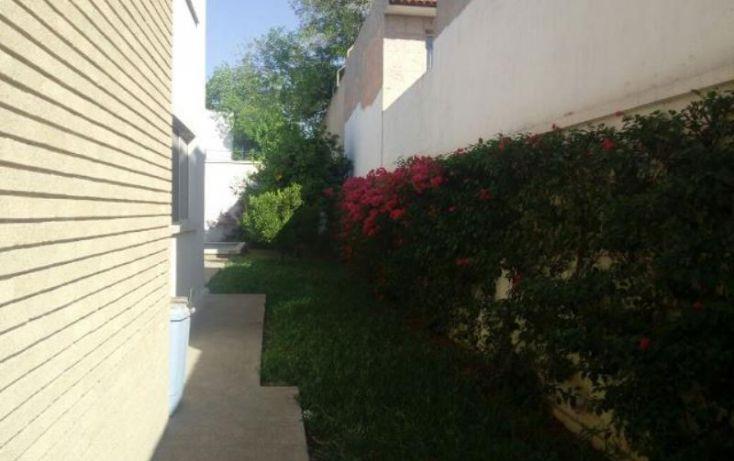 Foto de casa en venta en, alamedas infonavit, torreón, coahuila de zaragoza, 390446 no 16