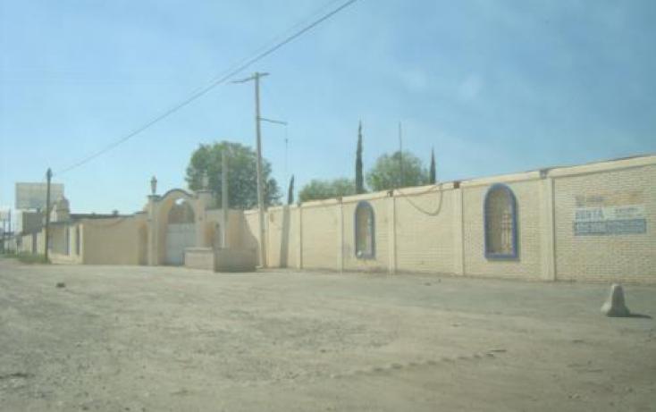Foto de terreno comercial en renta en, alamedas infonavit, torreón, coahuila de zaragoza, 401144 no 02