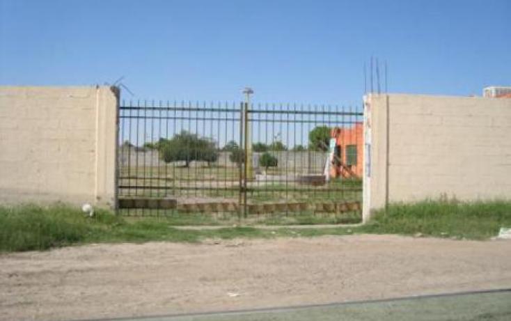 Foto de terreno comercial en renta en, alamedas infonavit, torreón, coahuila de zaragoza, 401144 no 03