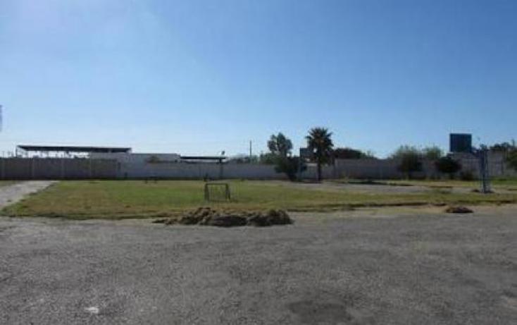 Foto de terreno comercial en renta en, alamedas infonavit, torreón, coahuila de zaragoza, 401144 no 04