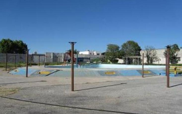 Foto de terreno comercial en renta en, alamedas infonavit, torreón, coahuila de zaragoza, 401144 no 05