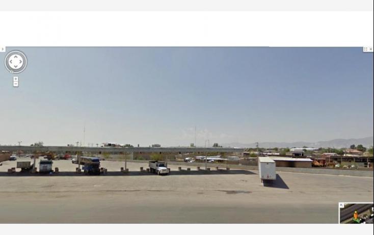 Foto de terreno comercial en renta en, alamedas infonavit, torreón, coahuila de zaragoza, 445543 no 02